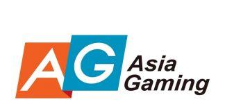 아시아게이밍 ASIA GAMING AG 아시안게임