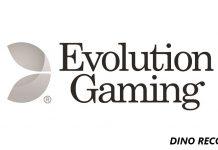에볼루션 게이밍 Evolution Gaming 에볼루션 게임