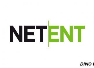 넷엔트 NETENT